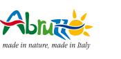 Abruzzo_eng