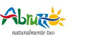 Abruzzo_ita